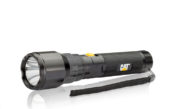 CT1105 - High Power Rechargeable Flashlight