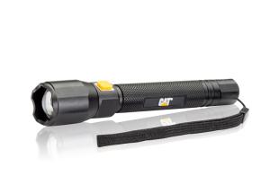 CT2100 - Focusing Power Pocket Light