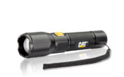CT2405 - Rechargeable Focusing Tactical Light