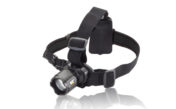 CT4200 - Focusing Headlamp