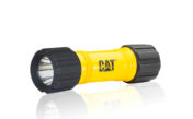 CTRACK – High Power LED Flashlight