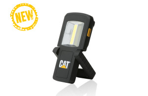 CT3510 - Dual Beam COB Worklight