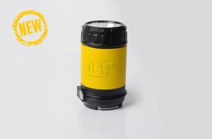CT6515-lantern2small-EDITED