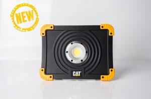 CT3530 - Stationary Worklight